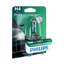 PHILIPS 12342XVB1