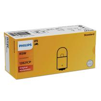 PHILIPS 12821CP - LAMPARA 21/4W DESCENTRADA