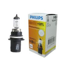 PHILIPS 9004C1 - TIPOS AMERICANOS BMW COMPACT