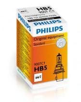 PHILIPS 9007C1 - LAMPARA HB4 WHITE VISION