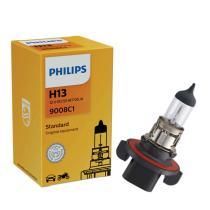 PHILIPS 9008C1 - LAMPARA HALOGENA