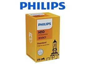 PHILIPS 9145C1 - LAMPARA HALOGENA