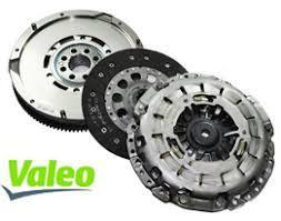 Valeo 835073