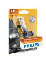 PHILIPS 12361B1 - H8 CAJA C1 12V 35W PGJ19-1