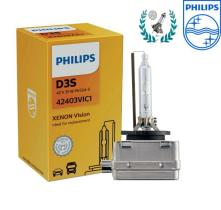 PHILIPS 42403VIC1 -