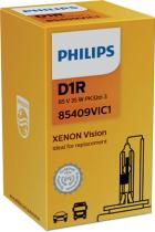 PHILIPS 85409VIC1 - D1R CP 85V 35W PK32D-3