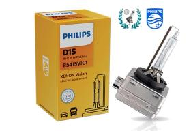 PHILIPS 85415VIC1