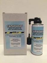 Solución Líquida MP2000-000110