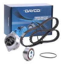Dayco KTBWP1130 - Kit distribución con bomba de agua para Reanult Megané 1600