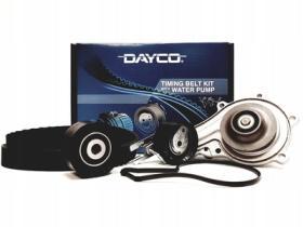 Dayco KTBWP3100