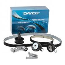 Dayco KTBWP3470