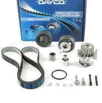 Dayco KTBWP3600