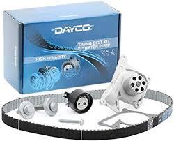 Dayco KTBWP5322