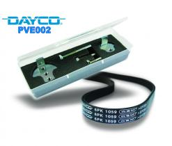 Dayco PVE002