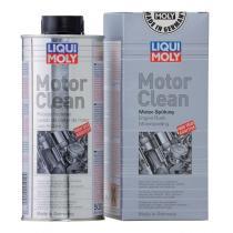Solución Líquida 1019 - Molygen Motor protec aditivo para aceite motor 500ml