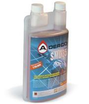 Solución Líquida ADERCO-000351