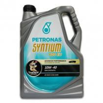 Petronas 18025019