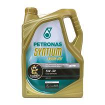 Petronas 18135019