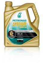 Petronas Lubricantes 18145019 - Lubricante Syntium 5000 av 5w30 VW504/507 - 5Litros.