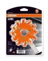 Osram LEDSL301