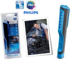 PHILIPS LPL19B1 -