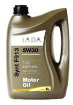 Iada 30553 - ACEITE SAE 40 MONOGRADO SERIE 3 5 L.