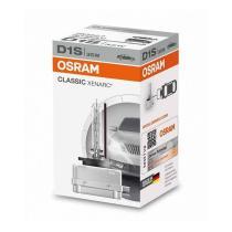 Osram 66140 CLASSIC
