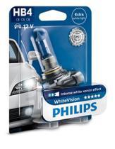 PHILIPS 9006WHVB1 - LAMPARA HB4 PH 9006 PREMIUM (BLIS.)