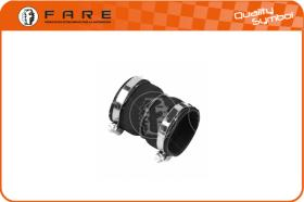 Fare 11067 -  MANGUITO TURBO XSARA-C5-206-307
