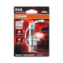 Osram 64193NBL01B