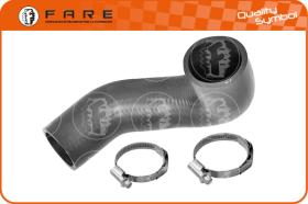Fare 13037 - MGTO.TURBO AIRE F.FOCUS II 1.6 TDC