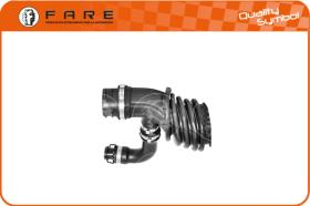 Fare 13039 - MGTO.TURBO F.CONNECT 1.8 TDCI.