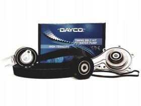 Dayco KTBWP9140