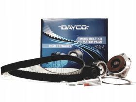 Dayco KTBWP8470