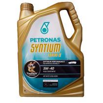 Petronas 18055019 -