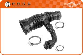 Fare 13018 - MANGUITO TURBO BMW