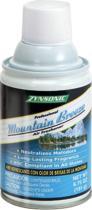 Solución Líquida ZYNSONIC10207