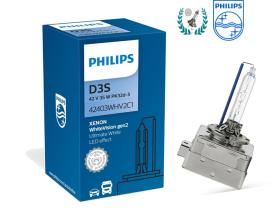 PHILIPS 42403WHV2C1