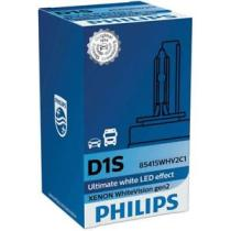 PHILIPS 85415WHV2C1 - LAMPARAS D1S C1 85V 35W PK32D-2 VISION