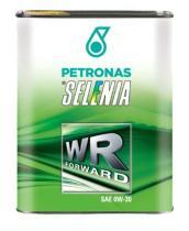 Petronas 13883701 -