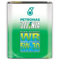 Petronas 14125019 - Aceite Selenia Digitek 0w30 pure energy 2.litros