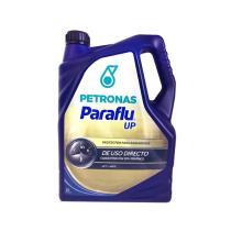 Petronas 54505019