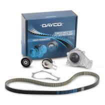 Dayco KTBWP9170