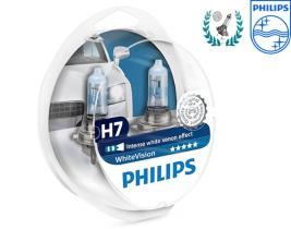 PHILIPS 12972WVUSM