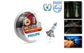 PHILIPS 12972XVGS2