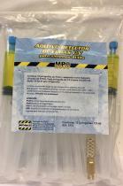 Solución Líquida MP2000-003910 - Desengrasante circuito Refrigeracion