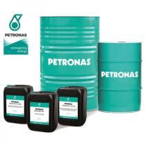 Lubricante Petronas Syntium 5000&7000    Petronas Lubricantes