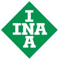 Distribucion Motor  Ina
