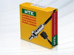 Sondas y sensores NTK  Ngk