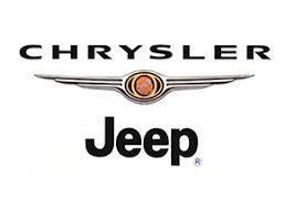 Piezas OEM Chrysler Jeep  PIEZAS ORIGINALES
